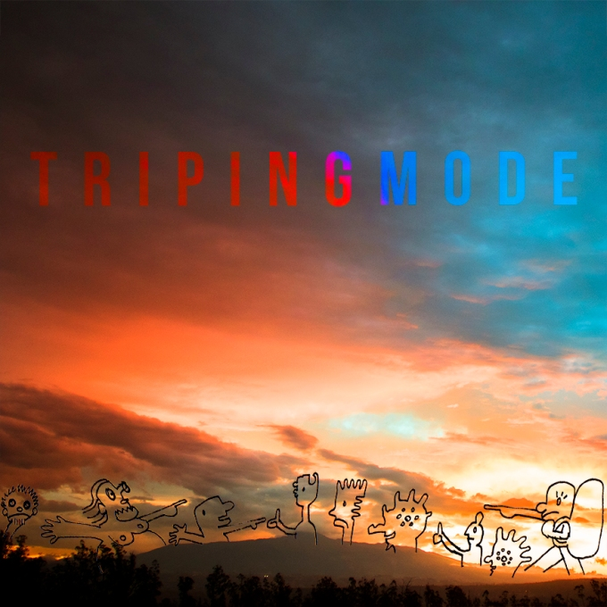 Tripping Mode versióm 6web
